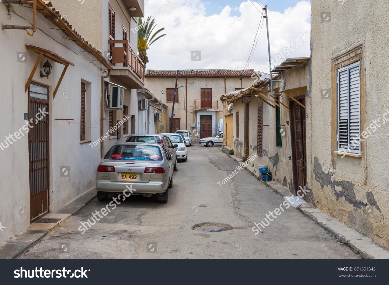Northern Cyprus, Nicosia. Attractions, recreation 31