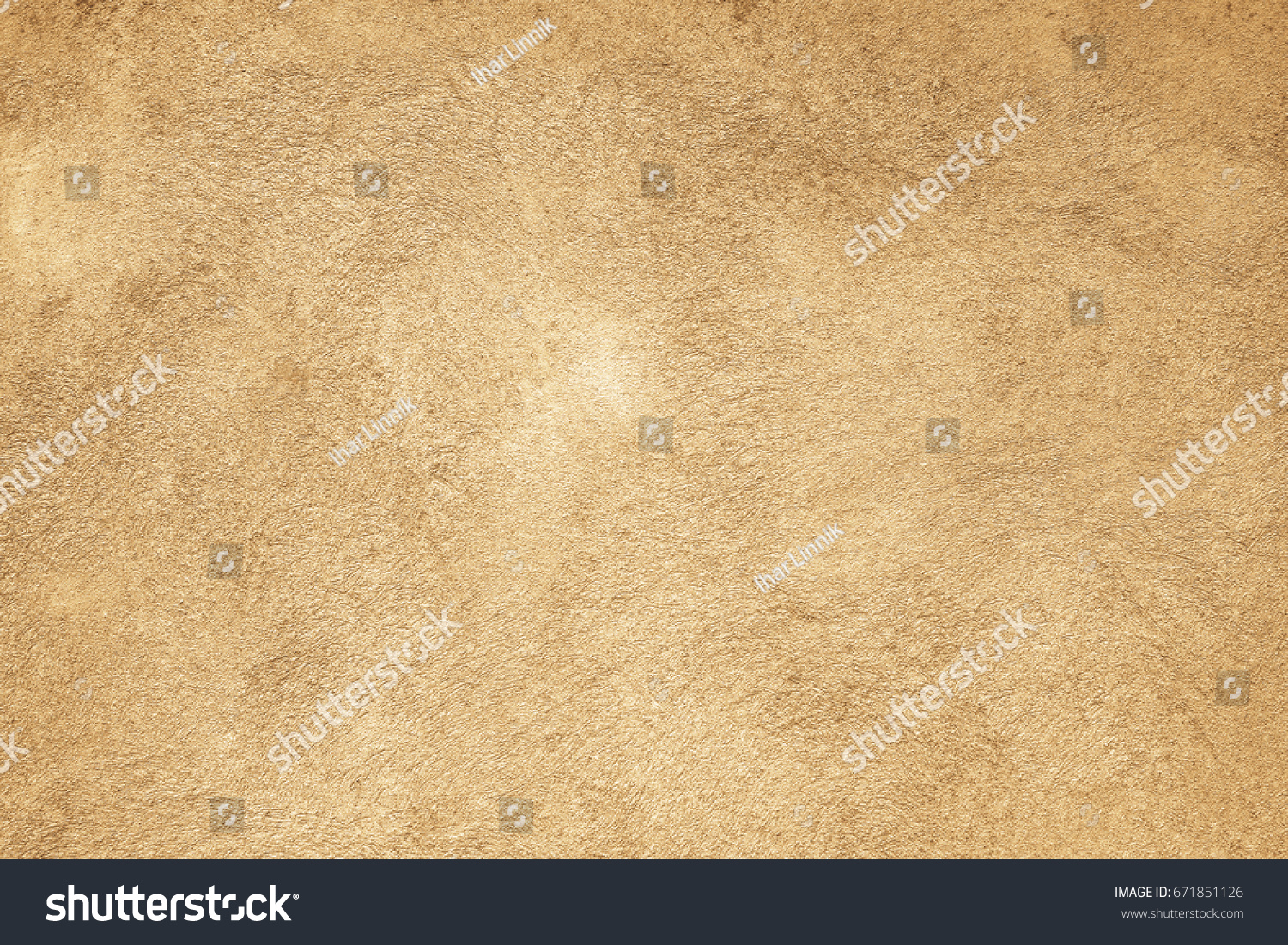 Decorative Wall Texture Brown Cement Plaster Stock Photo & Image ...