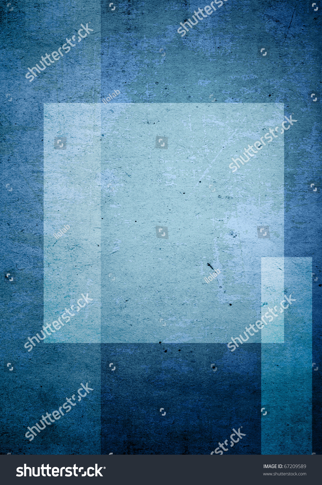 Book Covers Background : Creative backgrounds book cover space name stock