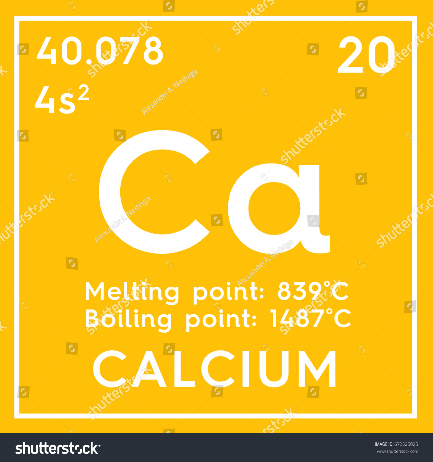 Periodic table calcium image collections periodic table images periodic table calcium gallery periodic table images periodic table calcium choice image periodic table images periodic gamestrikefo Choice Image