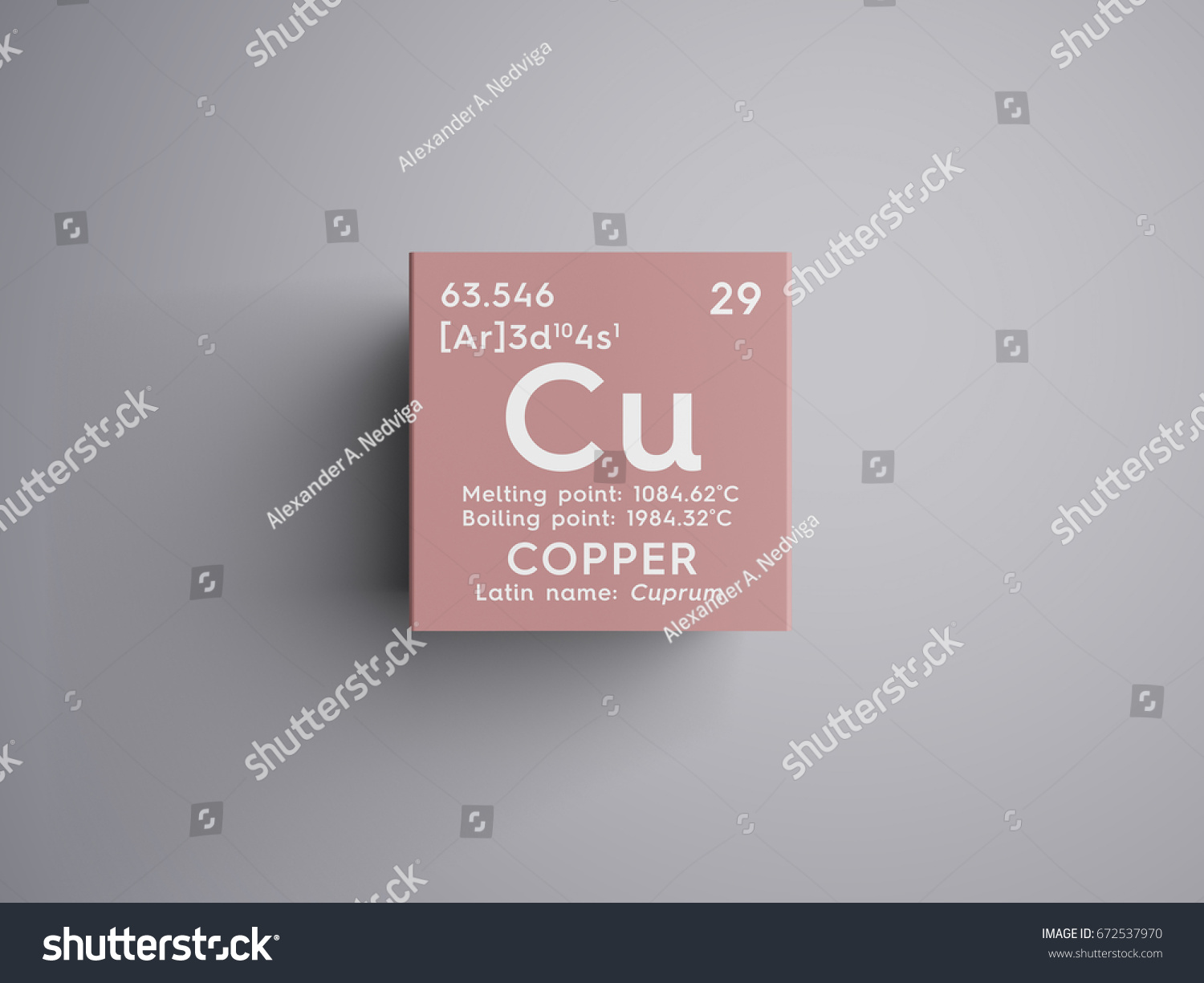Element cu periodic table choice image periodic table images copper periodic table of elements images periodic table images copper periodic table of elements choice image gamestrikefo Gallery