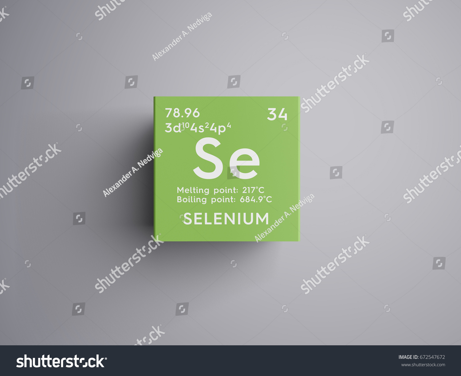 Periodic table selenium images periodic table images selenium other nonmetals chemical element mendeleevs stock selenium other nonmetals chemical element of mendeleevs periodic table gamestrikefo Images