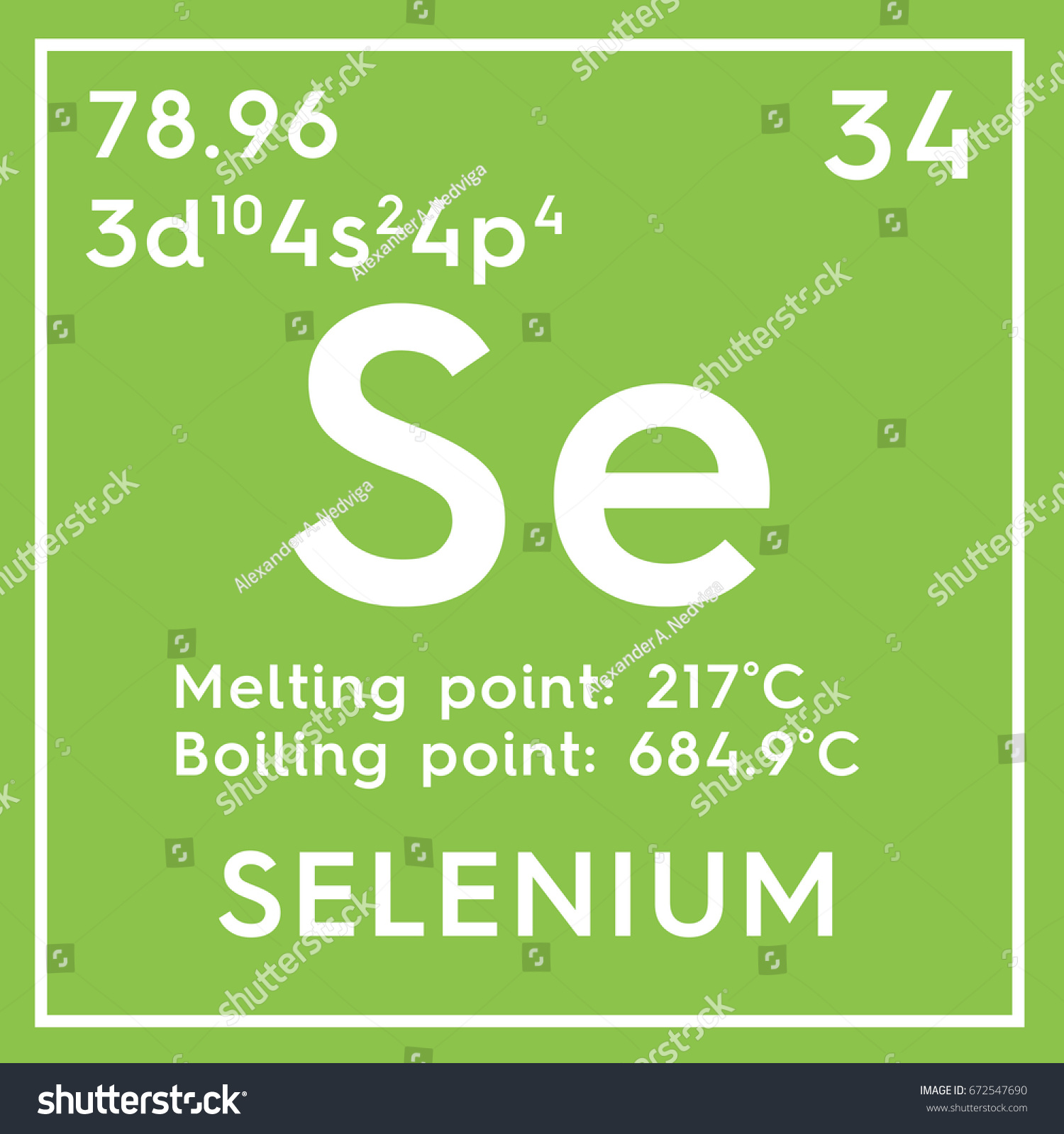 Selenium in periodic table image collections periodic table images selenium other nonmetals chemical element mendeleevs stock selenium other nonmetals chemical element of mendeleevs periodic table gamestrikefo Images
