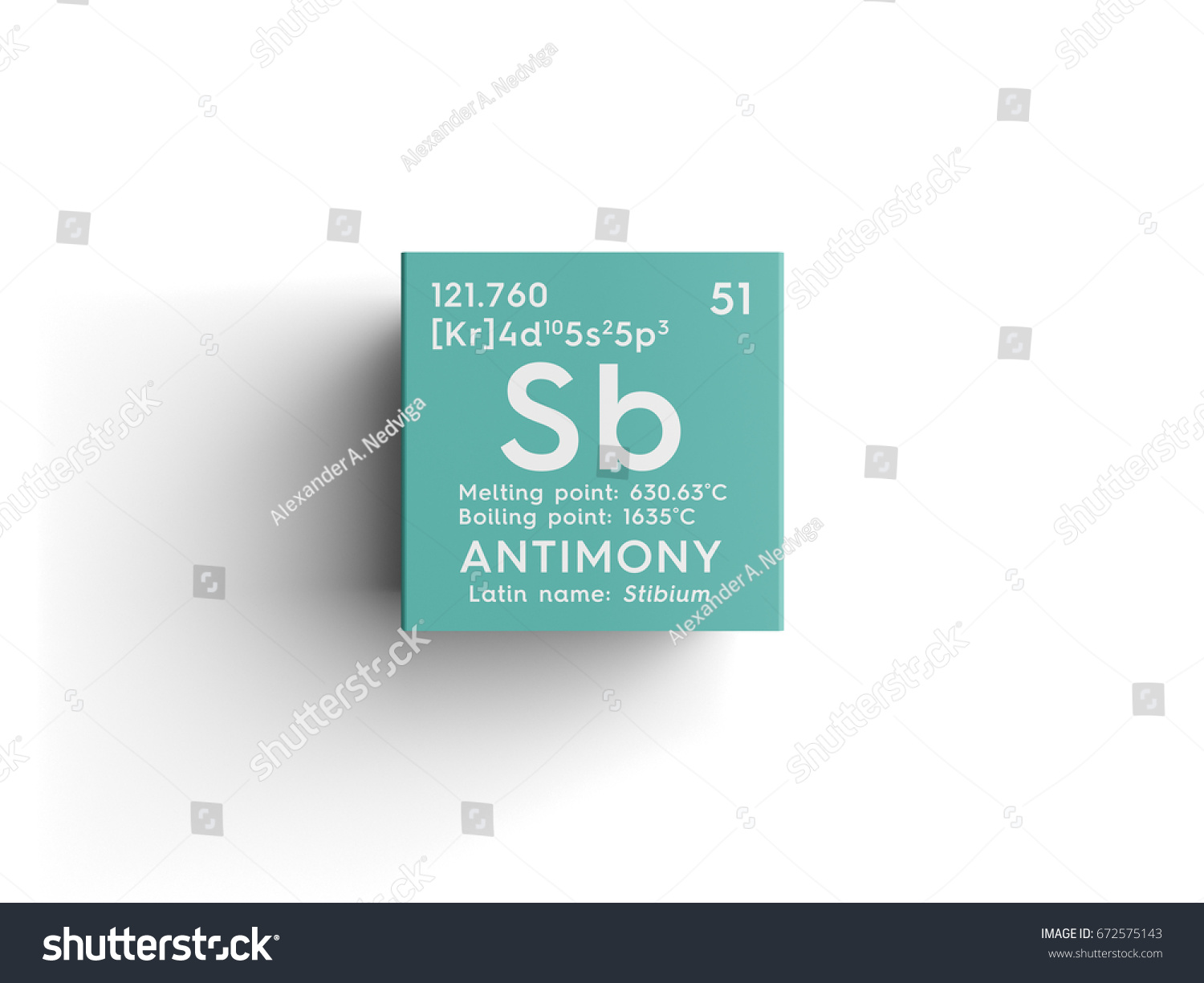Periodic table antimony images periodic table images periodic table antimony gallery periodic table images periodic table antimony choice image periodic table images periodic gamestrikefo Choice Image