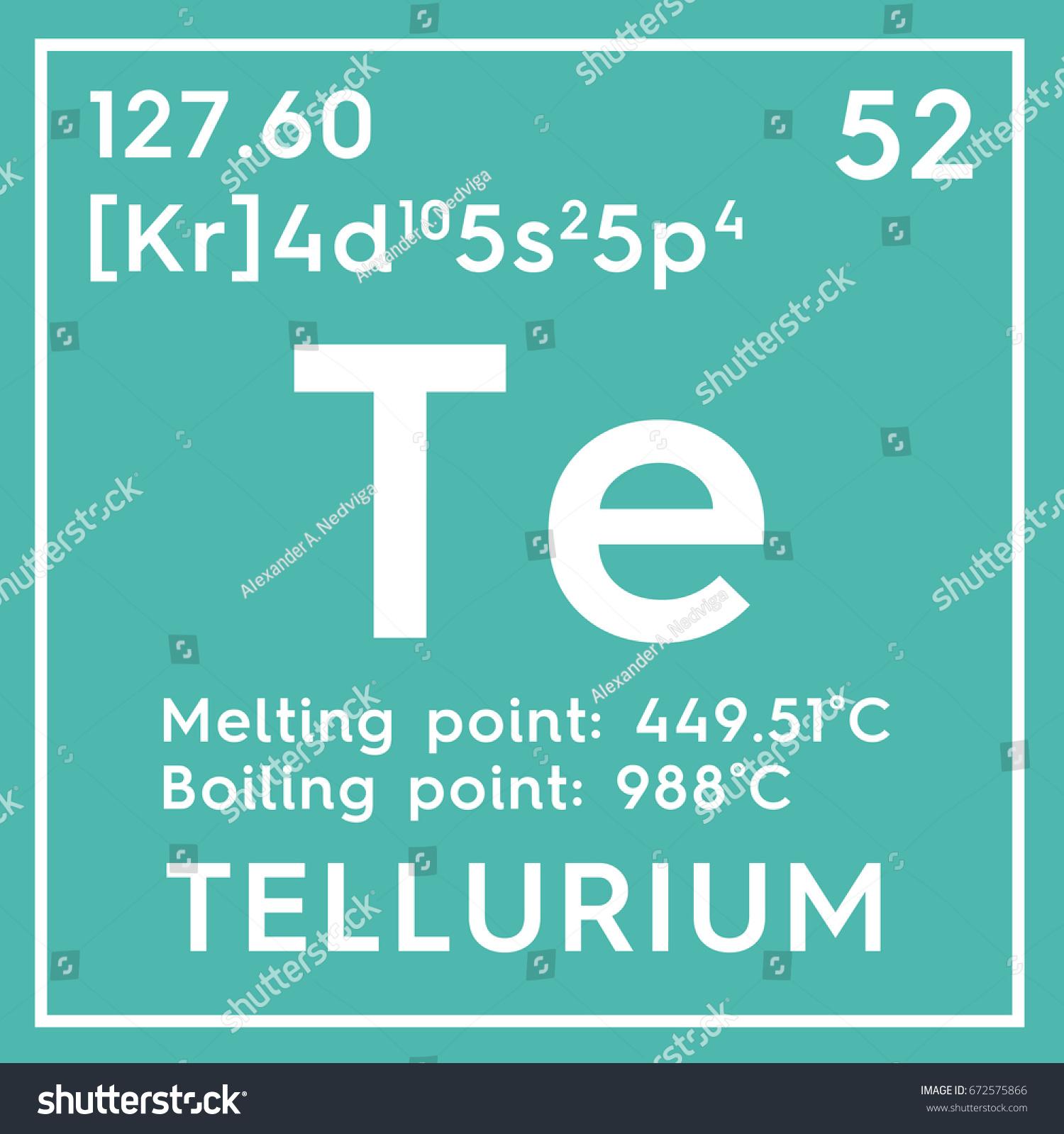Tantalum Element Slogan Wwwmiifotoscom