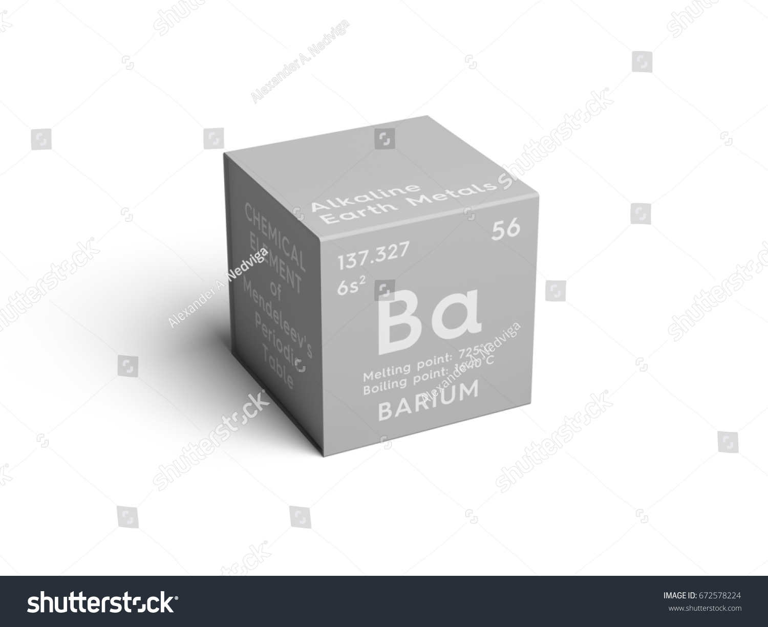 Element 56 periodic table image collections periodic table images periodic table barium images periodic table images barium alkaline earth metals chemical element stock illustration barium gamestrikefo Image collections