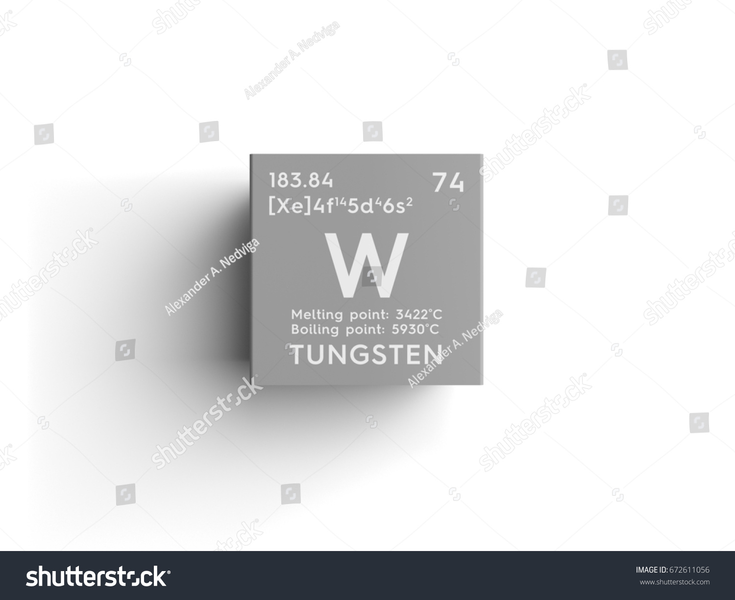Periodic table tungsten choice image periodic table images periodic table tungsten gallery periodic table images tungsten symbol periodic table choice image periodic table images gamestrikefo Choice Image