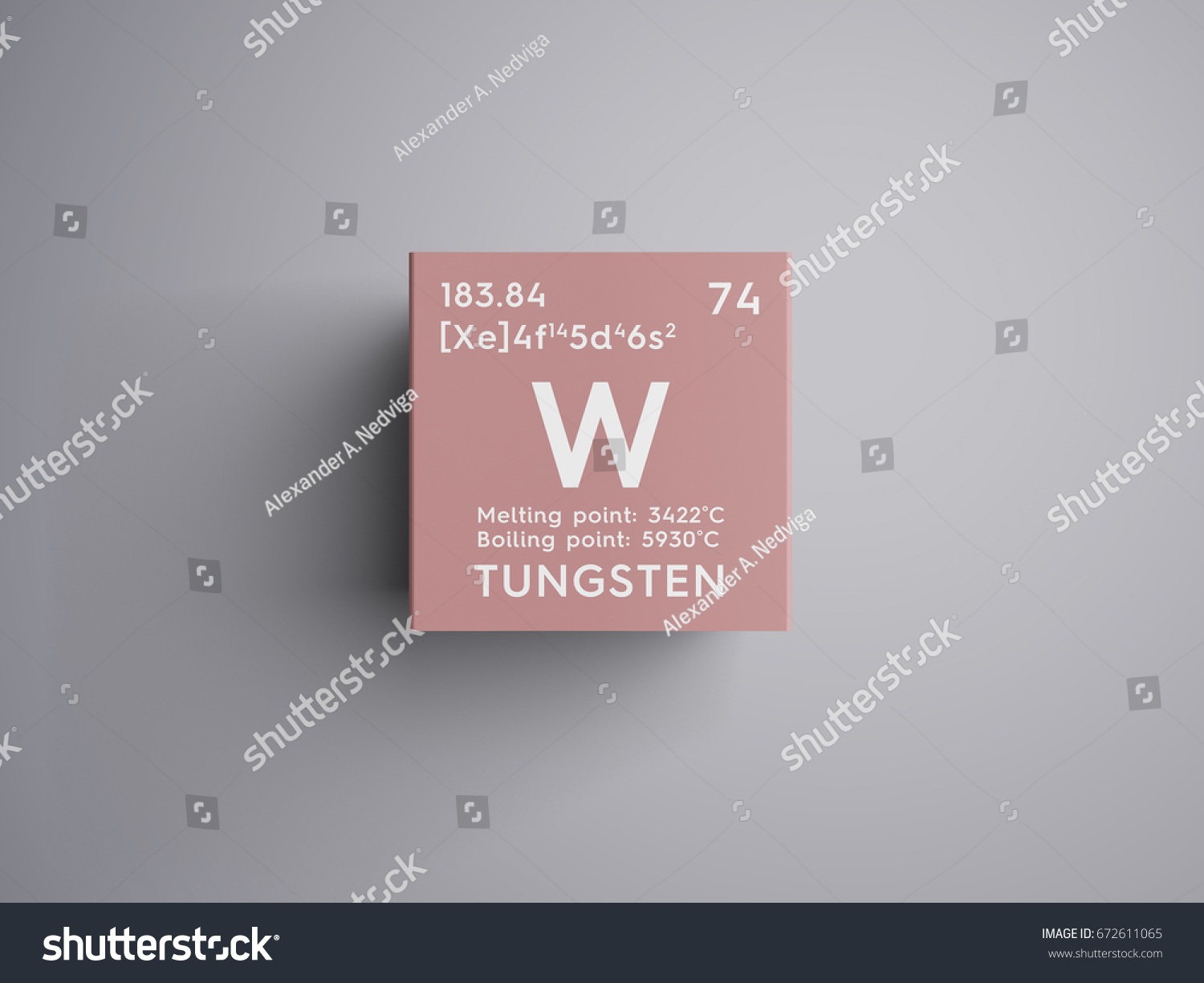 Periodic table of elements tungsten gallery periodic table images symbol for tungsten on periodic table image collections periodic tungsten in periodic table gallery periodic table gamestrikefo Choice Image