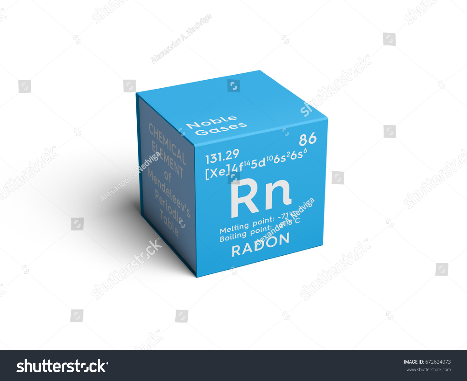 Periodic table radon gallery periodic table images radon noble gases chemical element mendeleevs stock illustration radon noble gases chemical element of mendeleevs periodic gamestrikefo Image collections