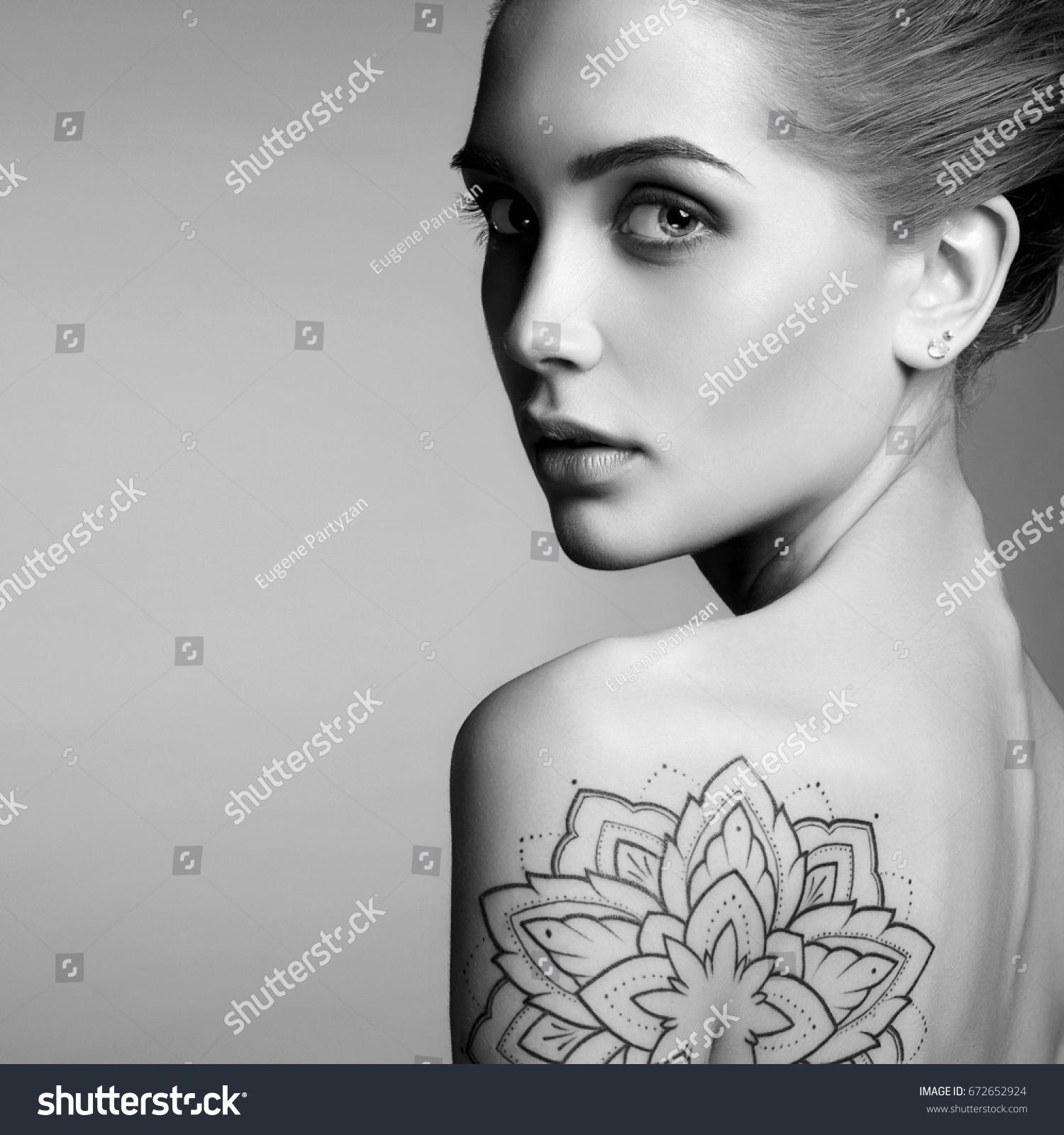 Huge natural latina boobs tumblr