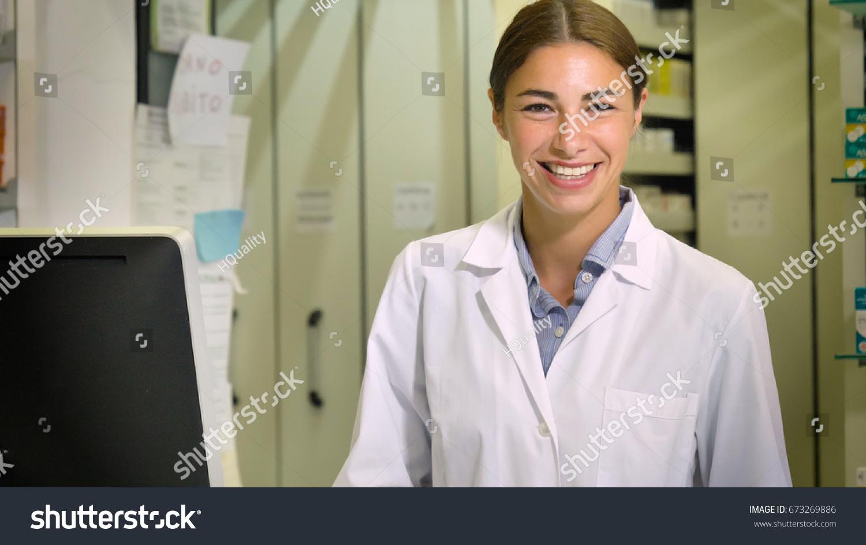 pharmacist consultant