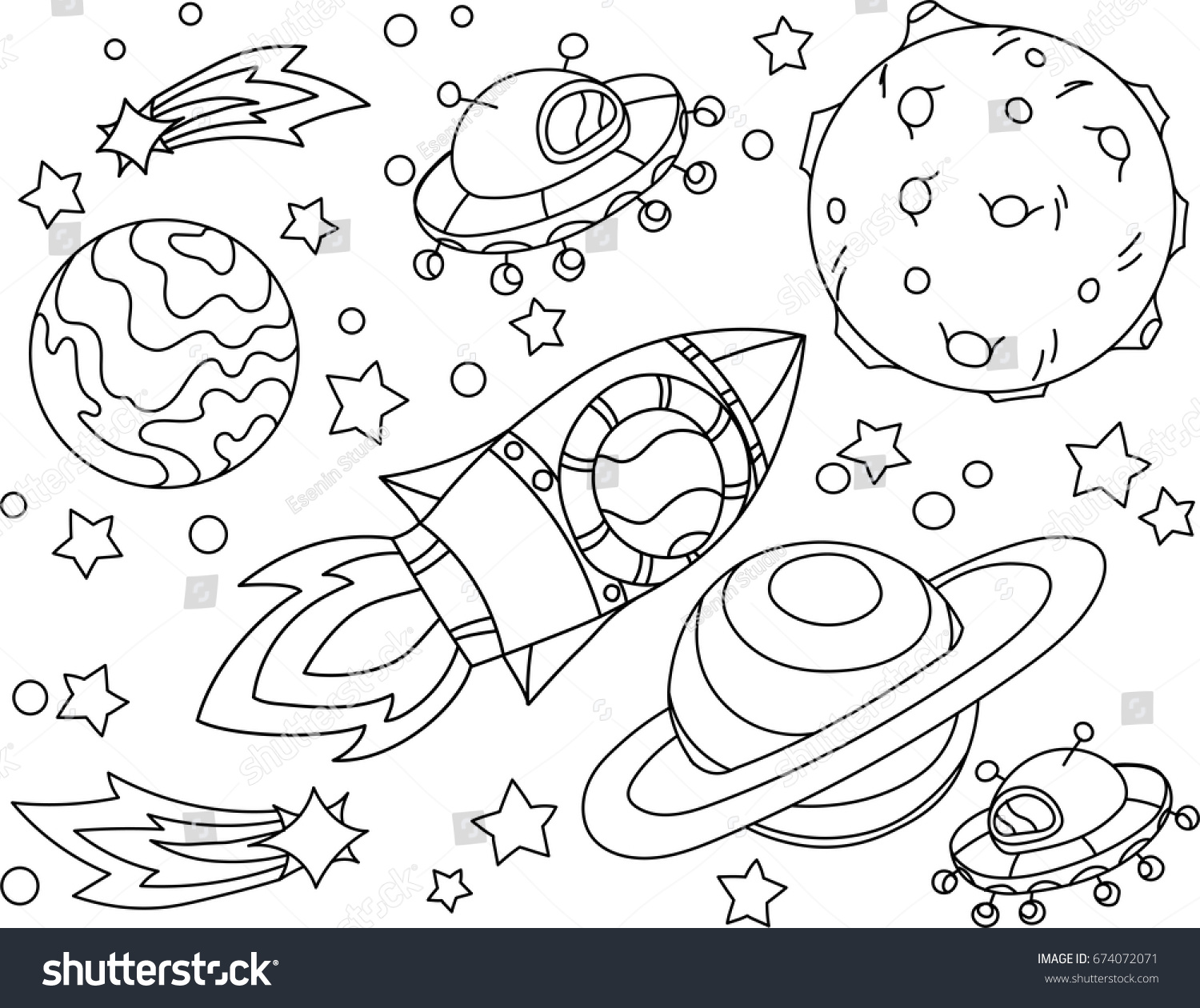 100 animal planet coloring pages best 10 kids animals ideas