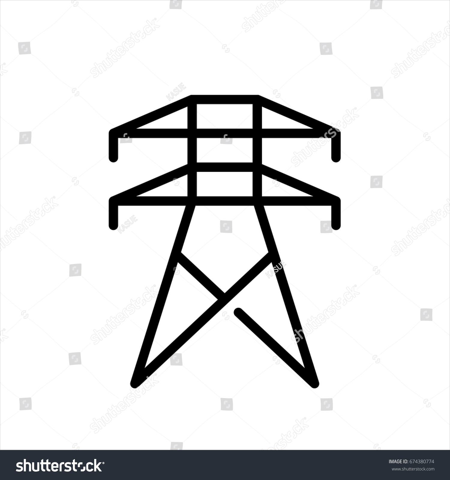 Famous Wire Web Page Backgrounds Festooning - Electrical Diagram ...