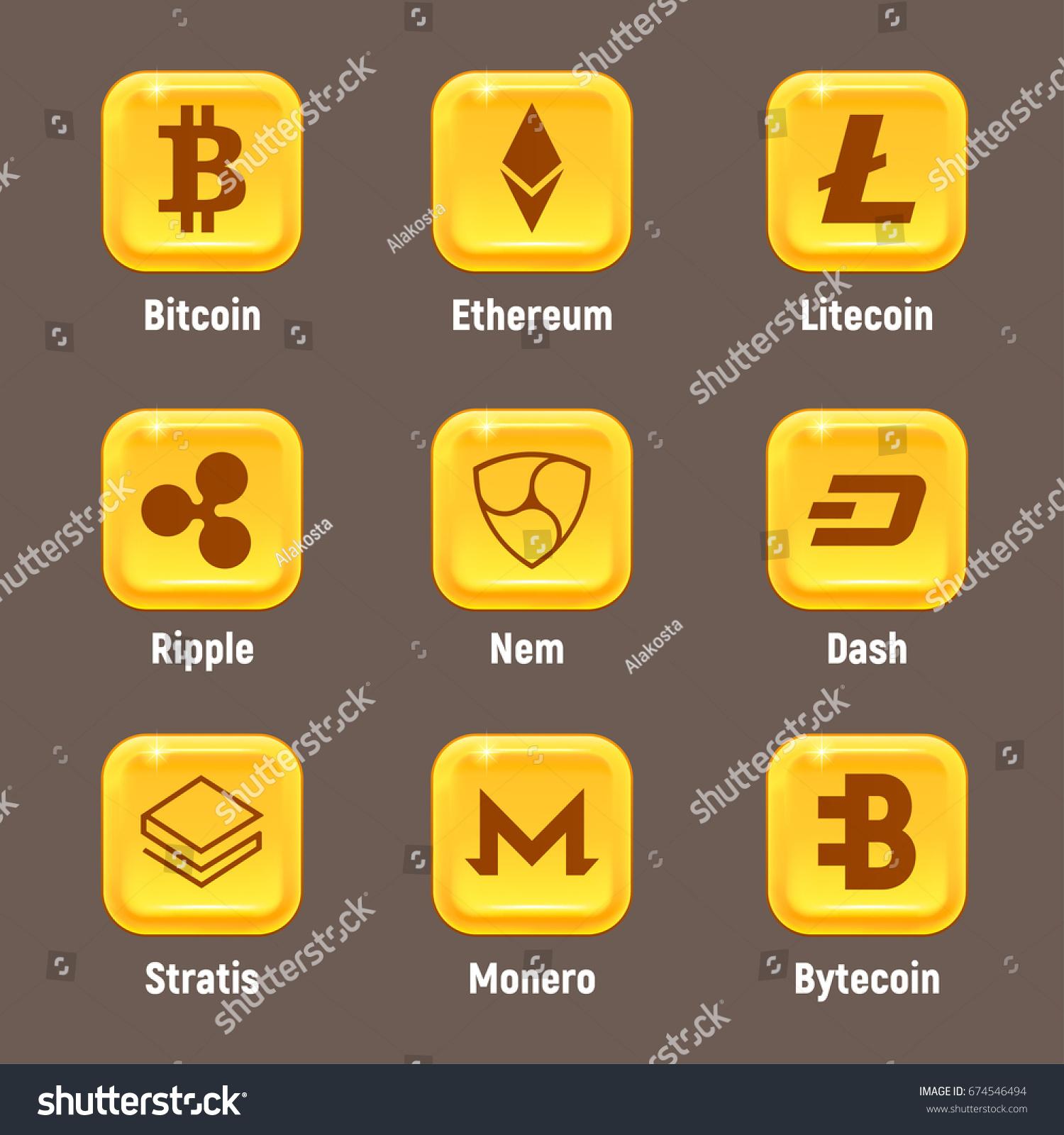best cryptocurrency exchange iota