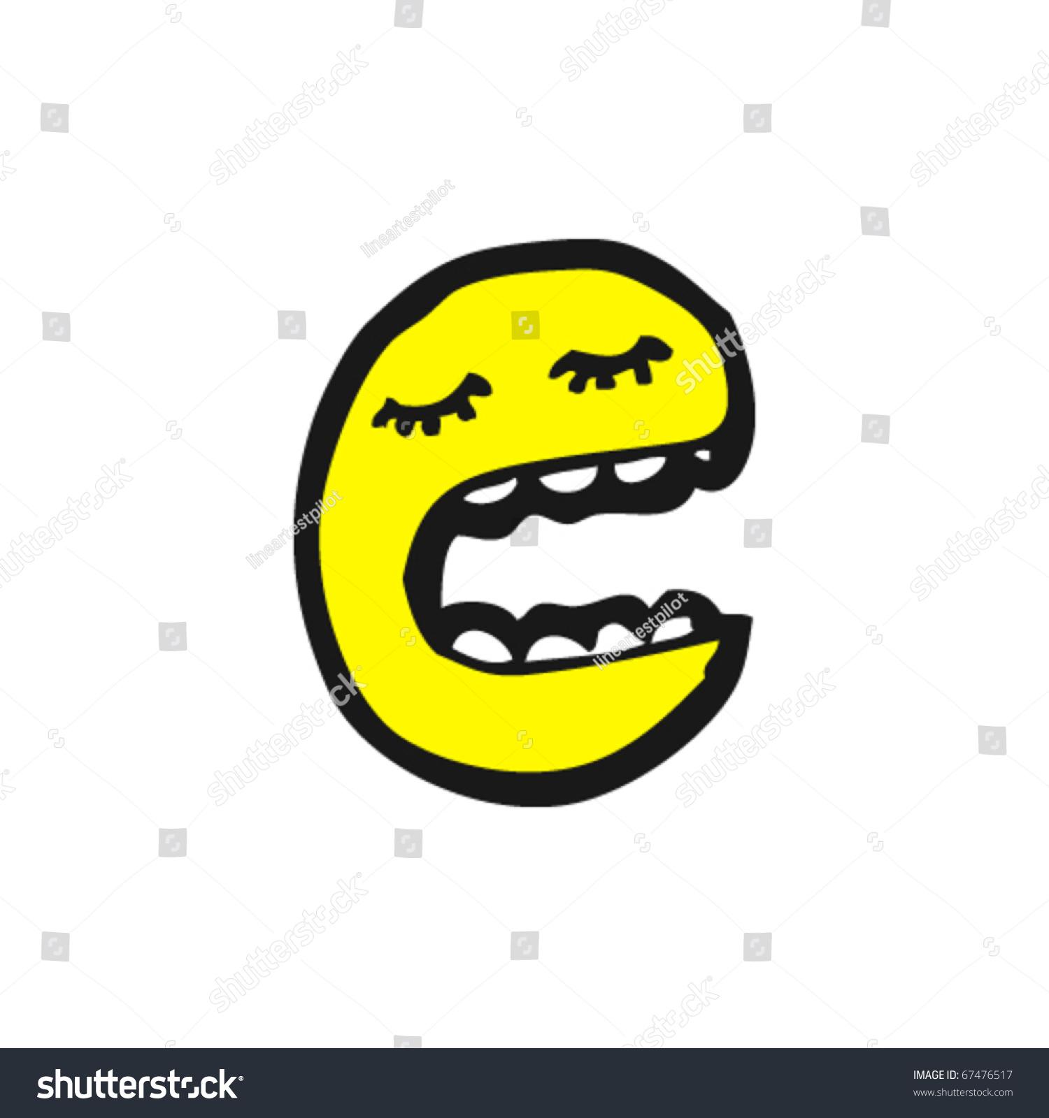 Dirty Talk Facial Porn Videos Pornhubcom