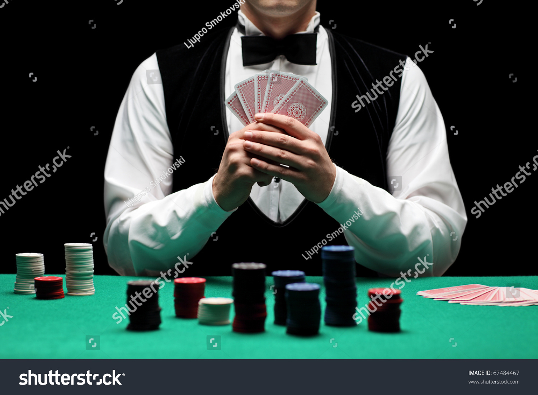 Casino theme bow ties casino inc game review
