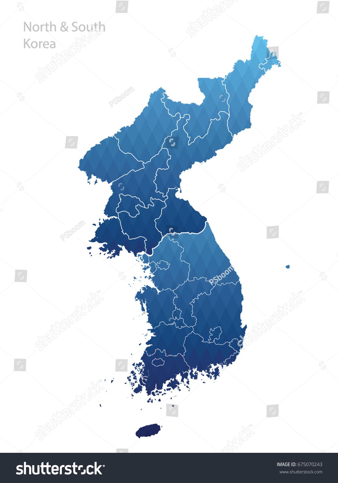 outline japan modernization Regional outline for east asia 8000 - 600 ce 600 - 1450 ce 1450-1750 ce 1750 - 1914 ce 1914 - present  industrialized in japan modernization of japan, taiwan.