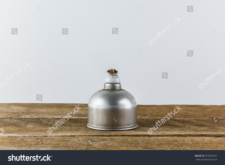 29   Great Laboratory Spirit for Laboratory Spirit Lamp  181pct