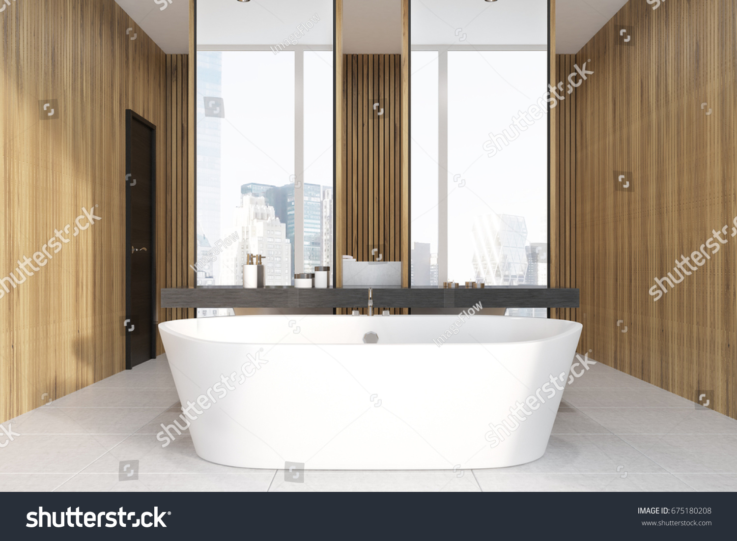 packages clawfoot products factory in bath classic ended room tub double american chelsea