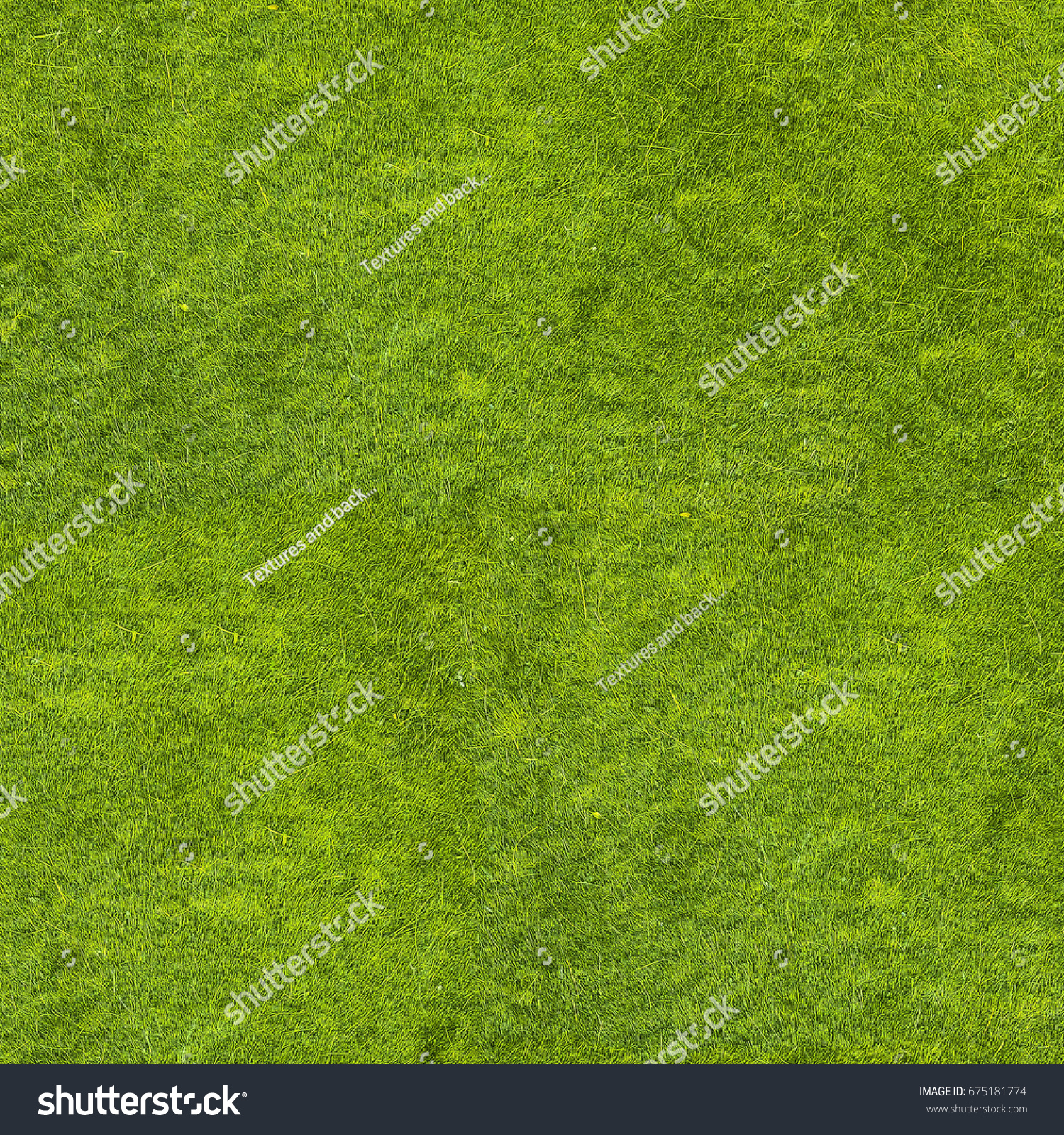 grass texture game. Texture Green Grass. Lawn Grass, The Field For Game. Background Of Grass Game