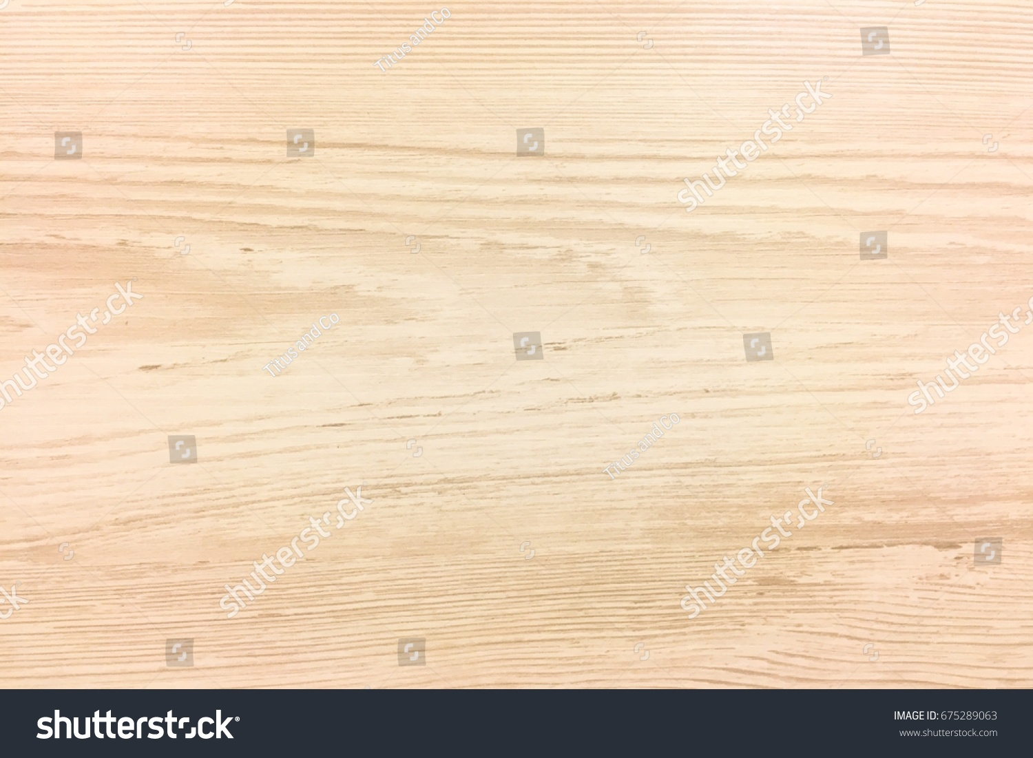 light wood floor background. Light wood texture background surface with old natural pattern or  table top view Wood Texture Background Surface Old Stock Photo 675289063