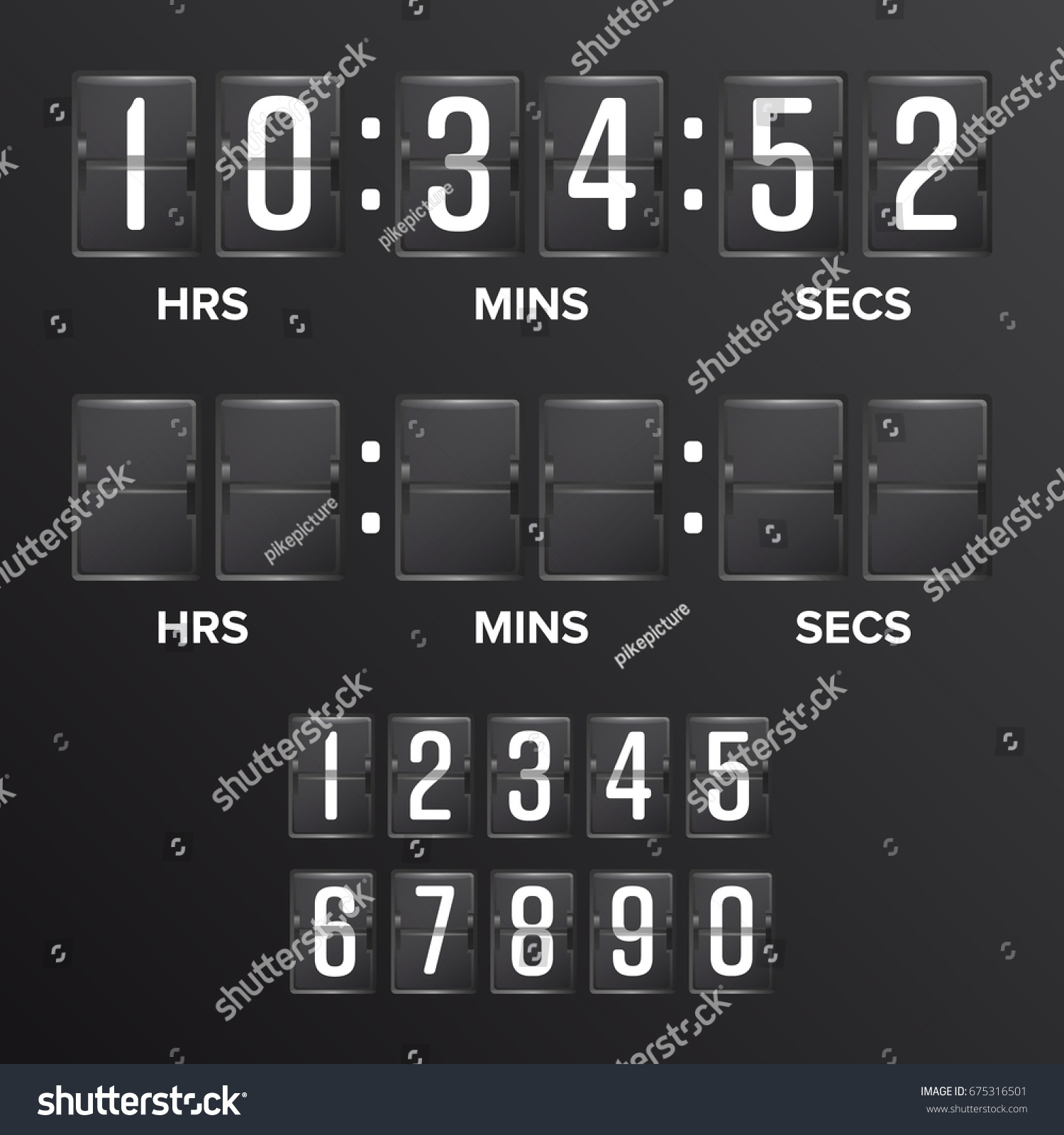 3 mins countdown - Monza berglauf-verband com