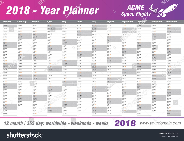 November 2019 Calendar Cute   calendar for 2019
