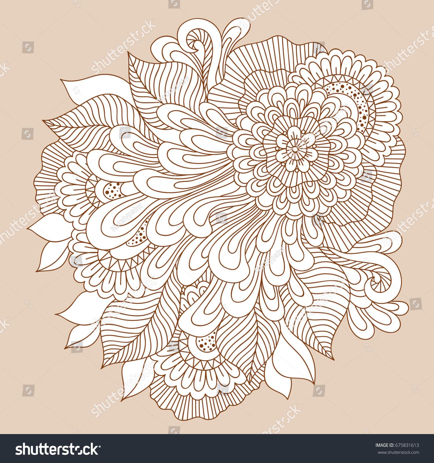 100+ [ Atlanta U0027s House Of Henna ] | Henna Tattoo Okc