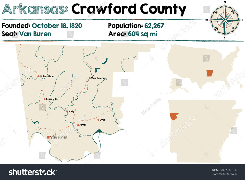 Google Maps Arkansas Uae Map Dusseldorf Germany Map - Arkansas area code map