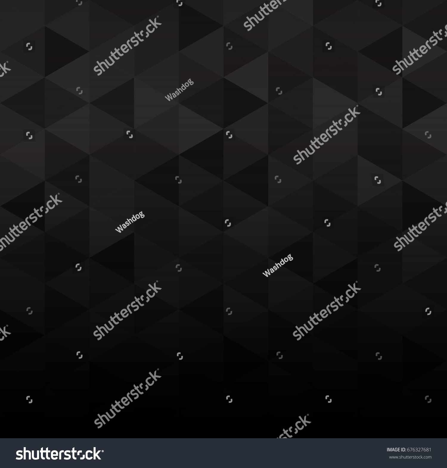 Download 8800 Background Black Retro Paling Keren