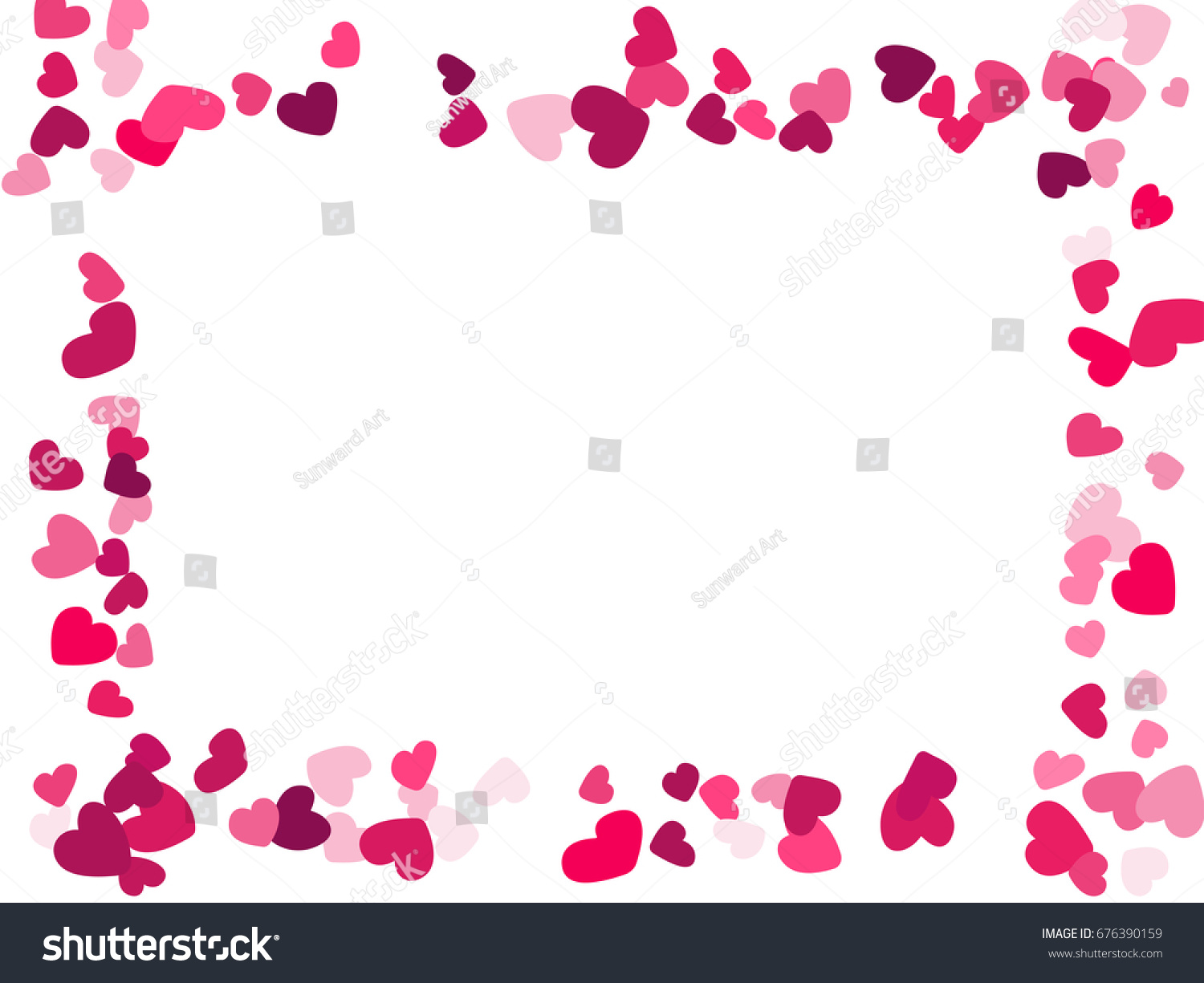 Luxury Valentine Frames Online Gallery - Picture Frame Ideas ...
