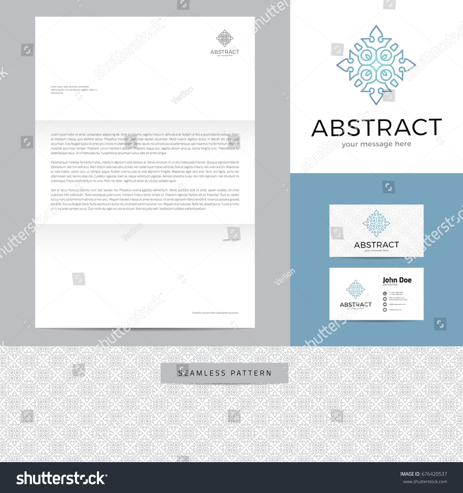Letterhead and business cards choice image free business cards letterhead business cards images free business cards letterhead and business cards image collections free business cards magicingreecefo Image collections