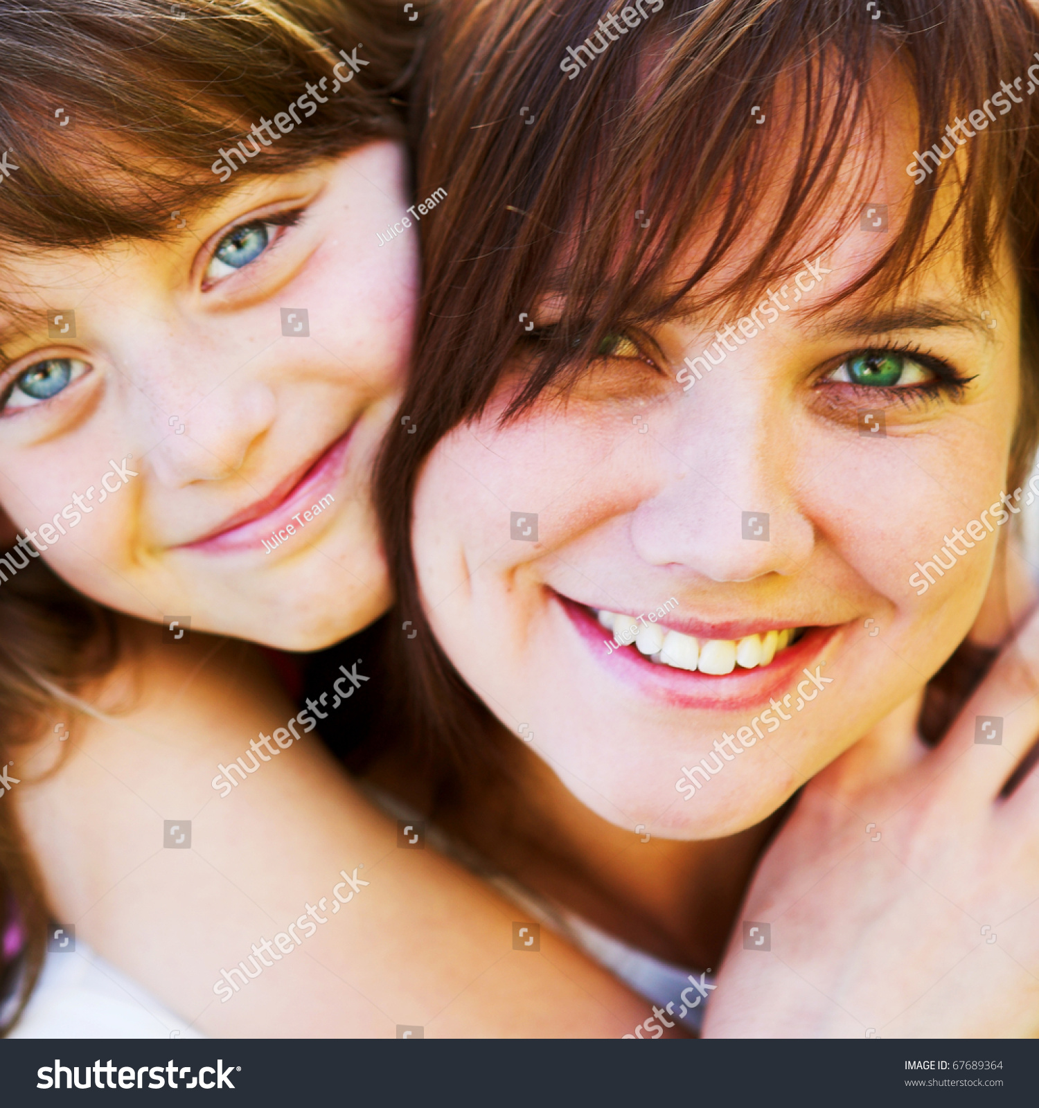 winston single parent personals Winston's best 100% free dating site for single parents join our online community of oregon single parents and meet people like you through our free winston single parent personal ads and online chat rooms.
