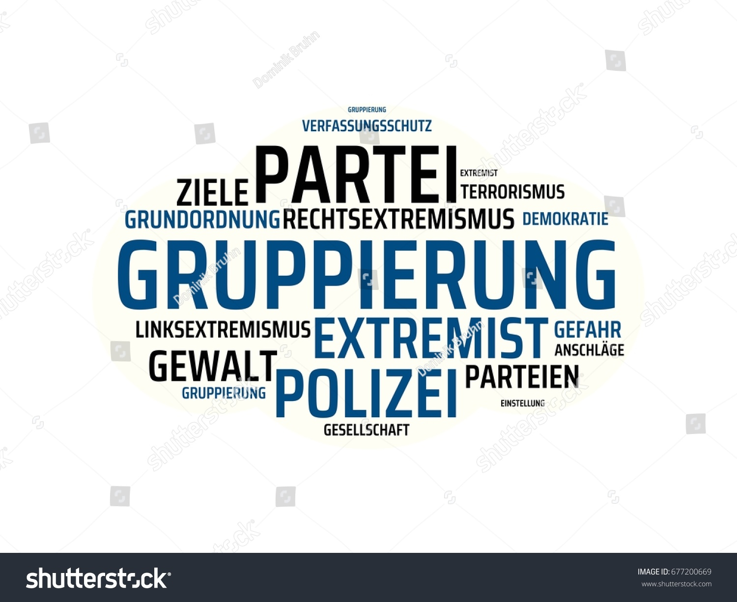 Images words german language extremismextremistrightwingpolitical images with words in german language extremismextremistright wingpolitical kristyandbryce Images