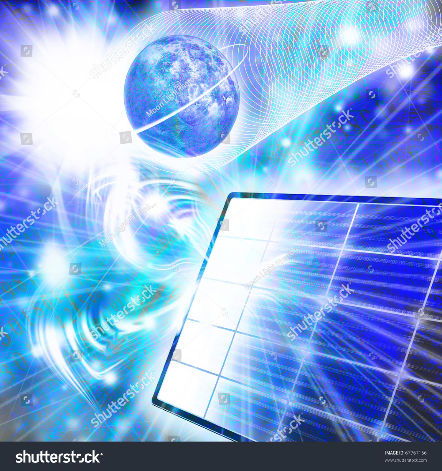 Звездная батарея гетероэлектрик своими руками