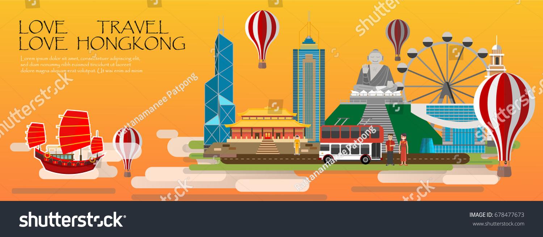 Infographic design hong kong