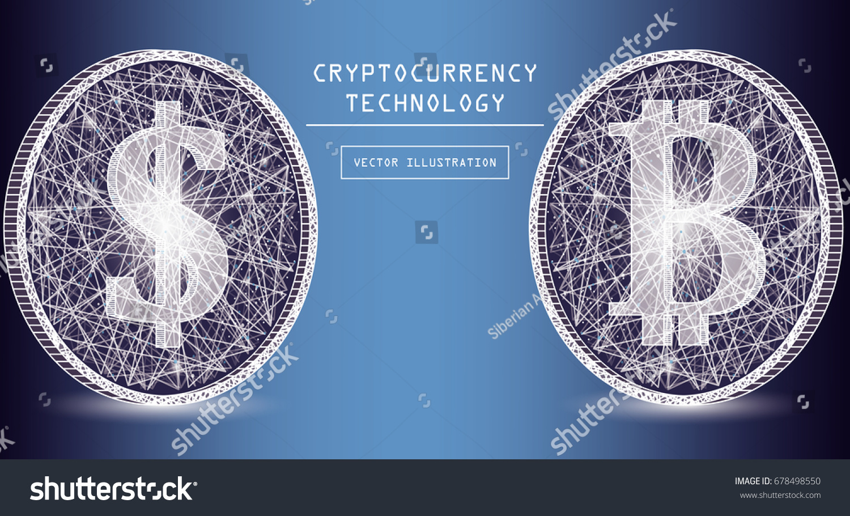 Биткоин p2p virtual currency форекс брокеры ndd