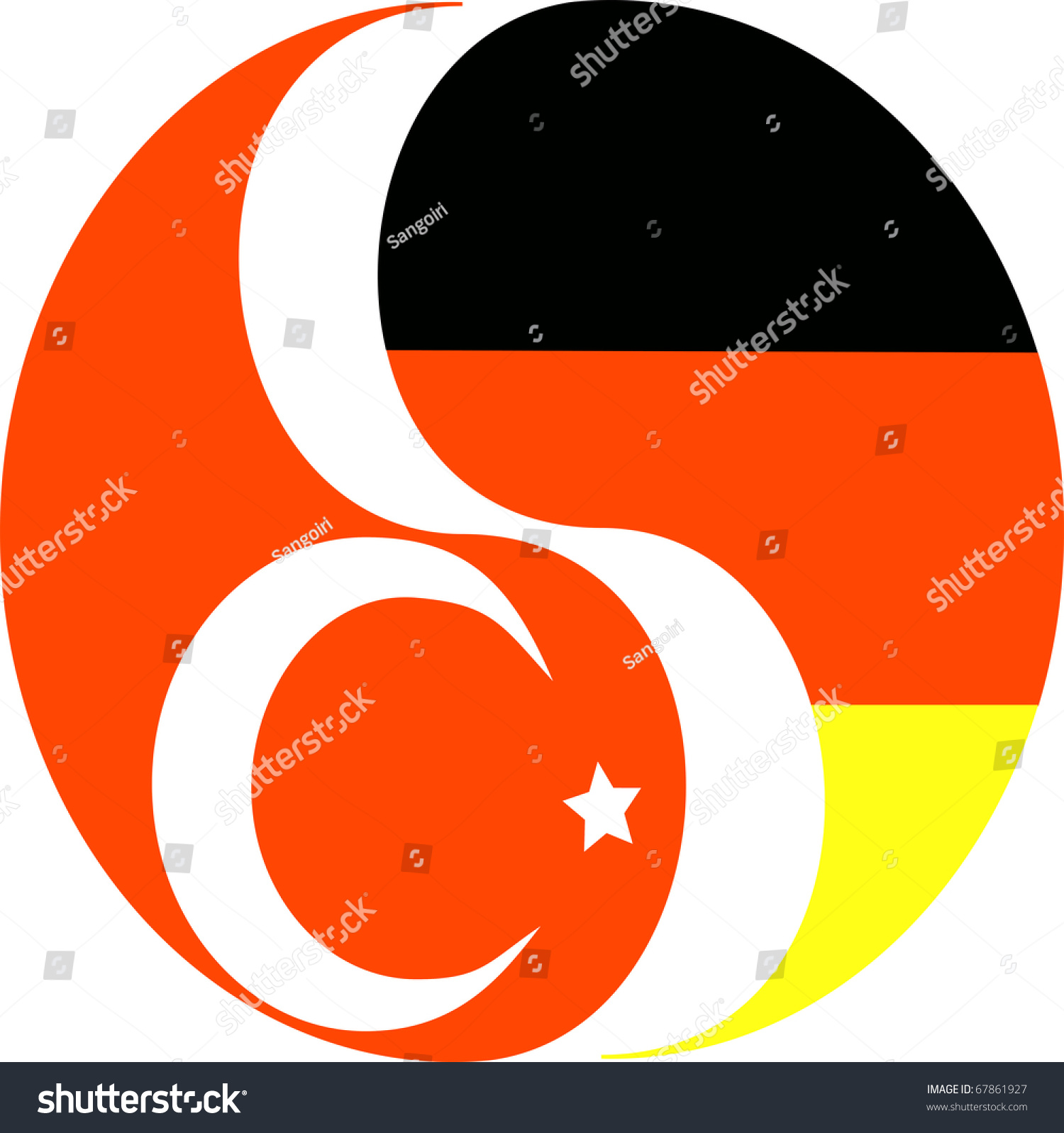 the relationship between germany and the Italians hate germany with a passion, especially in the middle of the eurozone crisis but for centuries, our cultures have been deeply interwined the italian-german relationship - the european.