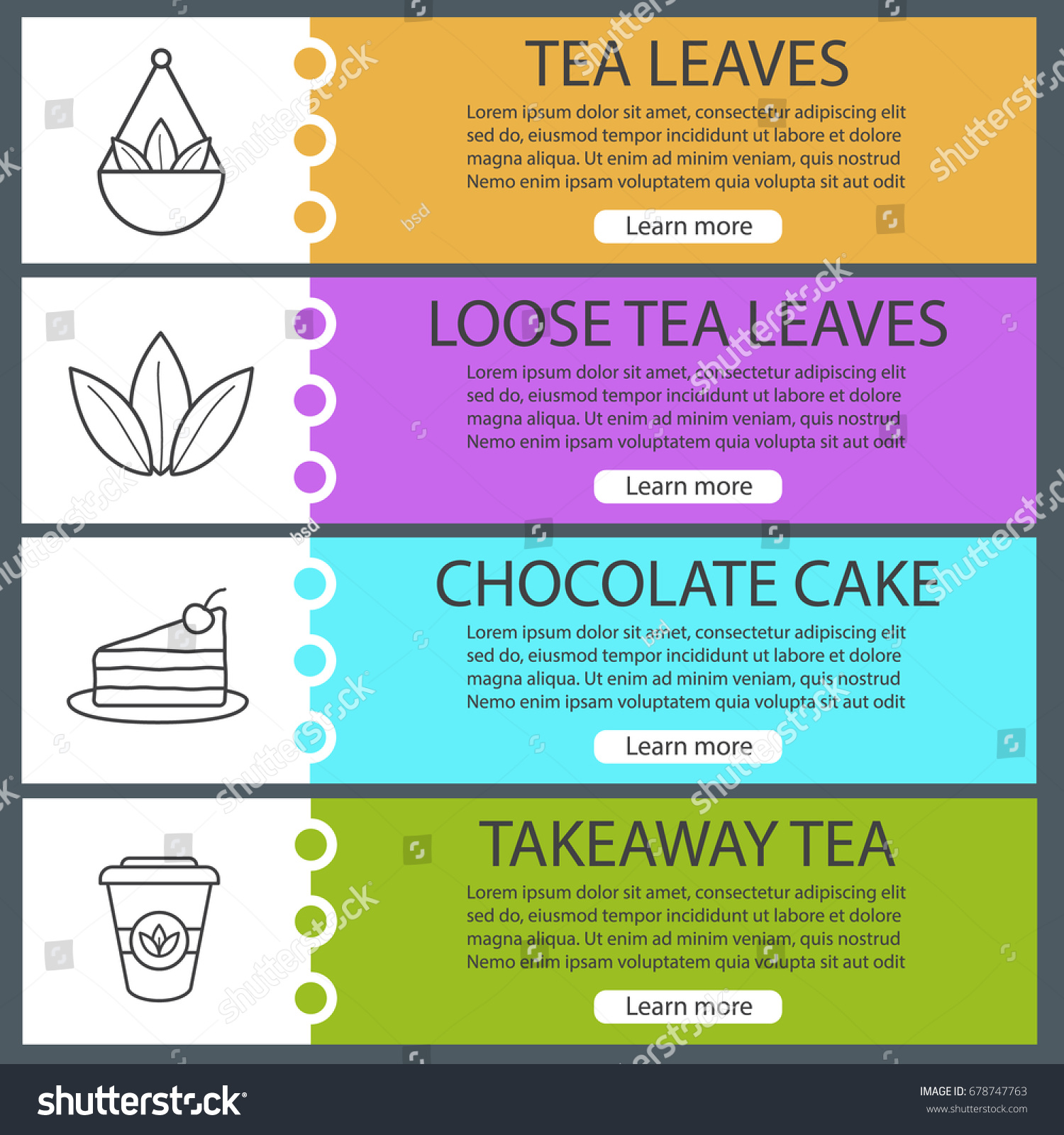 loose leaf paper template bank reference letter template loose leaf paper template xat essay writing word limit sample of stock vector tea web banner templates set loose leaves in bulk chocolate cake takeaway