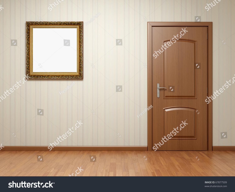 stock door royalty image shutterstock wooden double photo free