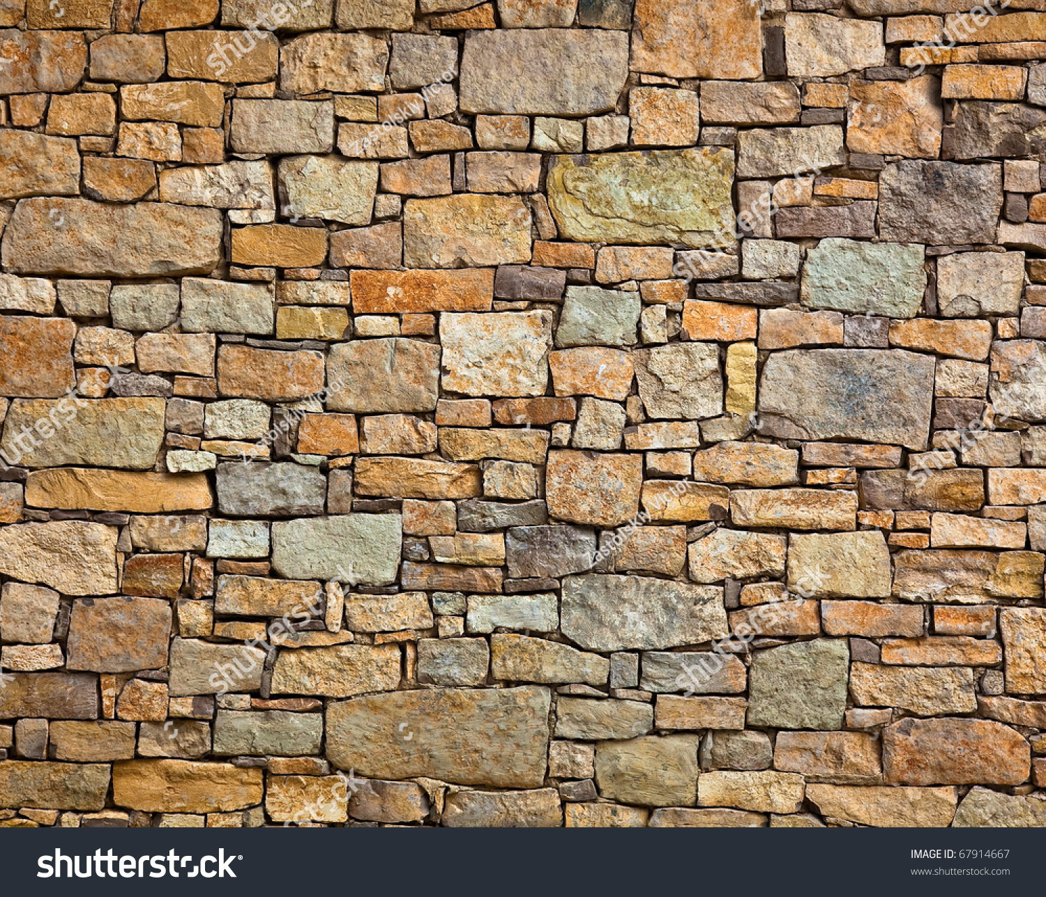 Stone Wall Texture : Background stone wall texture photo stock