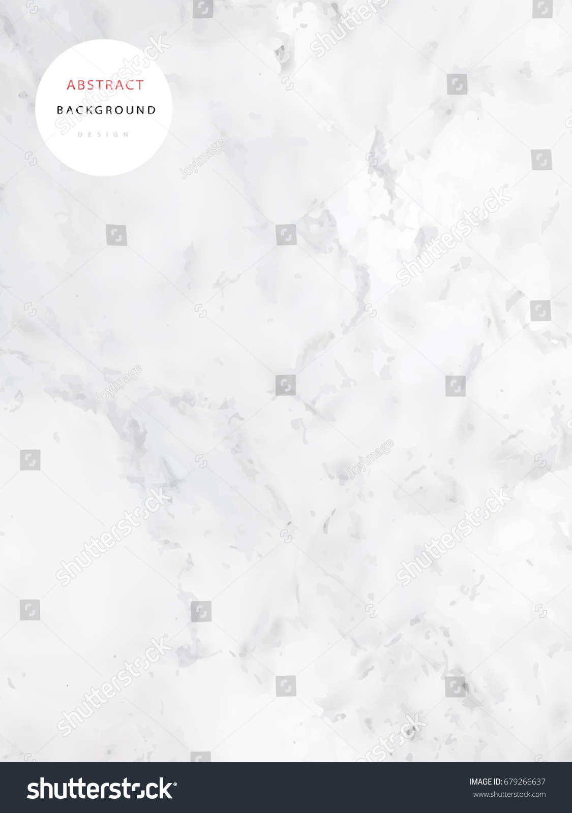 Must see Wallpaper Marble Text - stock-photo-abstract-marble-texture-background-elegant-wallpaper-for-design-uses-679266637  Trends_672665.jpg