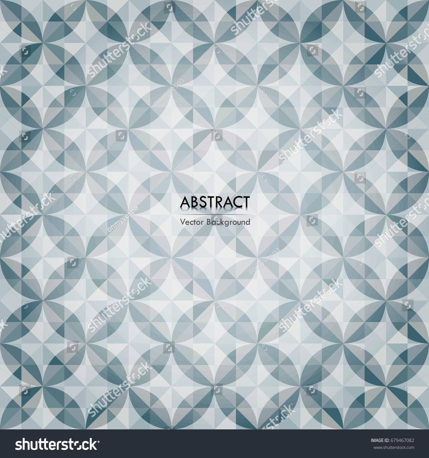 Design Vintage Background Can Be Used Stock Vector 679467082 ... for Vintage Background Patterns For Websites  75sfw