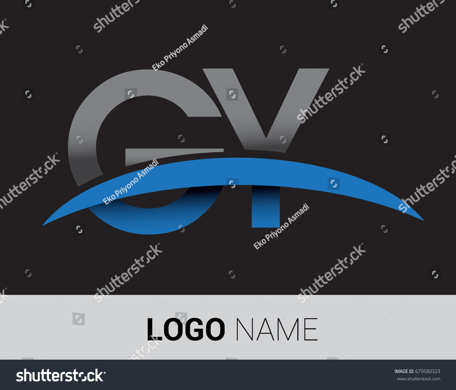 Gy initial logo company name colored stock vector 679580323 gy initial logo company name colored stock vector 679580323 shutterstock buycottarizona