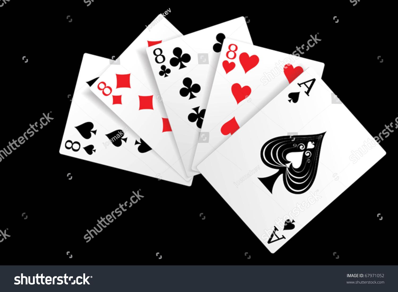Ace gambling sam s town hotel /u0026 casino shreveport