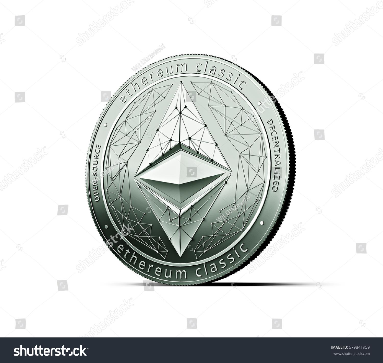bitcoin bubble song