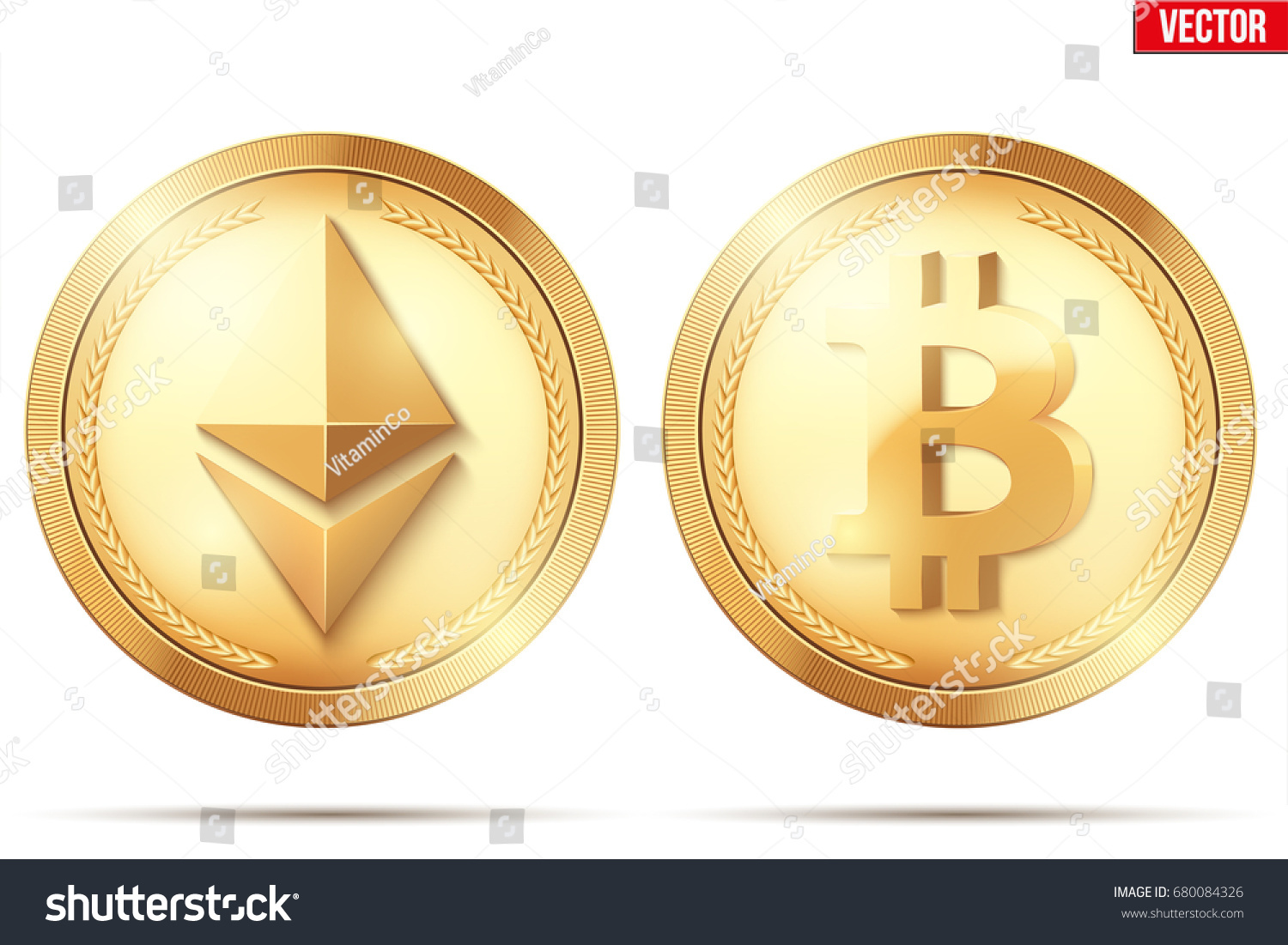 Cryptocurrency blank coins best way to buy bitcoin and ethereum cryptocurrency blank coins best way to buy bitcoin and ethereum ccuart Images