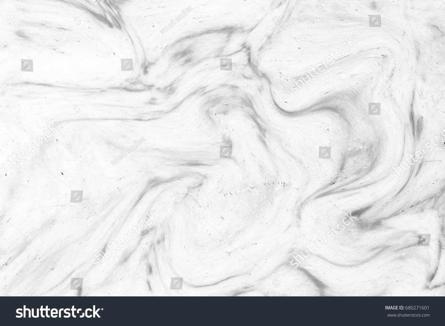 Amazing Wallpaper Marble High Definition - stock-photo-abstract-wave-pattern-white-gray-marble-ink-texture-background-for-wallpaper-or-skin-wall-tile-for-680271601  Gallery_246977.jpg