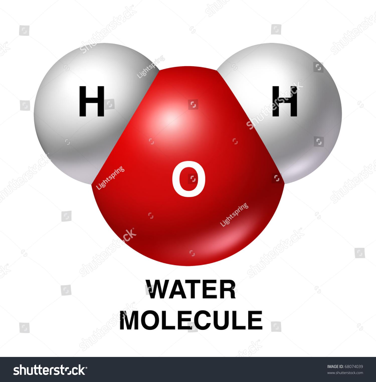 water molecule chart science symbol oxygen stock Christian Religion Clip Art Christian Religion Clip Art