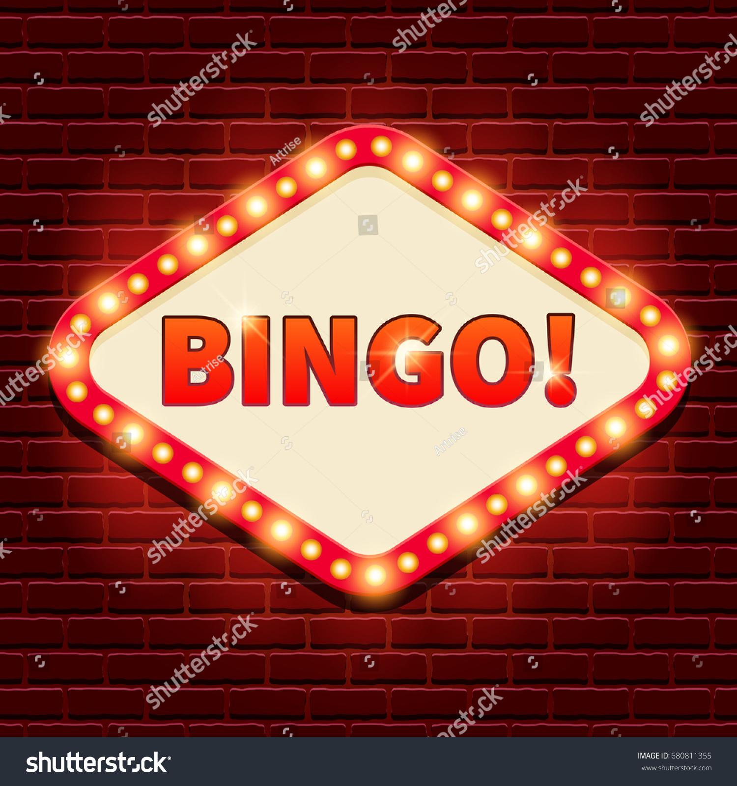 Gambling+casino+lotto+lottery casino hotel nature